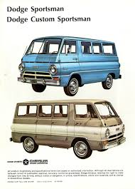 Classic Dodge Vans. My Family Had A Blue Van Until I Was About 10 ... Cversion Van Wikipedia Denver Used Cars And Trucks In Co Family Naiche Sedillos Employee Ratings Dealratercom 52016 Suvs Vans The Ultimate Buyers Guide Motor Uhaul Truck Van Rental Hagerstown Md South Potomac Service Which Is Better A Minivan Or A Pickup News Carscom Competitors Revenue Employees Owler Rent From Transportify Philippines Blog Capps Luther Ford Dealership Fargo Nd