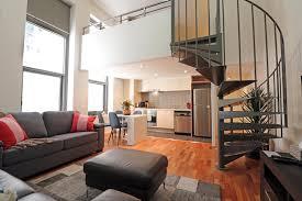 100 Warehouse Conversion For Sale Melbourne Loft Living Degraves Rejuvenate Stays