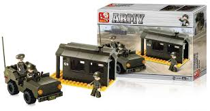 Army Outpost Building Truck Van Car Jeep Soldier Vehicle Assault ... Brikwars Forums View Topic Eridian Republicmy Scifi Army Ambulance By Orion Pax Vehicles Lego Gallery Cada C51018 Tiger 1 Tank With Power Functions Quality As Good Call Of Duty Advanced Wfare Truckrear A Photo On Flickriver Toys Penson Co Sluban Army Truck Set Epic Militaria Diy Block Eductional Building Blocks Sets Military Amphibious Evolution Lego Ww2 And Military Cosmic Antipodes Mad Max In Lego Transporter Tutorial How To Build Moc Jual Car Figures Nogo Heavy Truck Tank My Own Cration Youtube