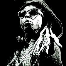 Lil Wayne No Ceilings 2 Youtube by Lil Wayne Tv Youtube