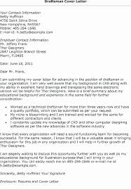 Autocad Drafter Resume Objective Loveable Electrical Draftsman Cover Letter Sarahepps