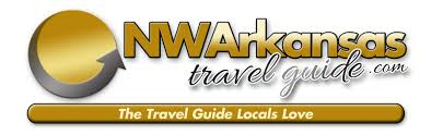 Halloween Express Rogers Ar by Explore Nwa Latest News U0026 Events Northwest Arkansas Travel Guide
