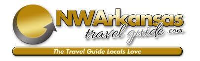 Pumpkin Patch Fayetteville Arkansas by Northwest Arkansas Travel Guide Best Of Nwa Top 10