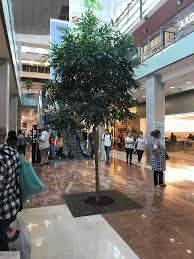 horaire usine center velizy centre commercial velizy 2 centre commercial 2 avenue de l