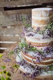 Fairytale Cottage Wedding At Craven Farm