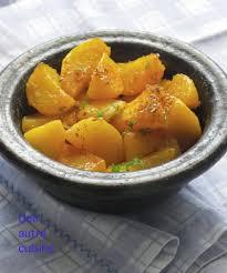navet cuisine navets jaunes boule d or au miel une autre cuisine