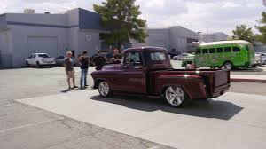 Chevy Truck Tribute Summary - Counting Cars Season 6, Episode 16 ... 2014 Chevrolet Silverado High Country And Gmc Sierra Denali 1500 62 Vintage Red Chevy Truck Hood Open Cool Cars Pinterest 3 Trucks That Dominated The Summer Car Shows Daily Rubber 1976 Connors Motorcar Company Albany Ny 1971 C30 Ramp Truck Funny Hauler Youtube Ssr 2001 Pictures Information Specs Used For Sale In Twin Falls Id This Once Towed A Ferrari So It Was Customized To Mirror 2017 Kool