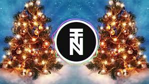 Who Sang Rockin Around The Christmas Tree by Christmas Who Sangockin Around The Christmas Tree All Treewho