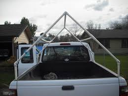Truck Tent For The Ranger? - Page 3 - Ford Ranger Forum | S10 Ideas ... Kodiak Canvas Truck Tent Youtube F150 Rightline Gear Bed 55ft Beds 110750 Ford Truck Rack Tent Accsories 4x4 Climbing Pick Up Tents Sportz Compact Short 0917 Ford Rack Suv Easy Camping Enthusiasts Forums Our Review On Napier Avalanche Iii Tents Raptor Parts Accsories Shop Pure For Sale Bed Phoenix Rangerforums The Ultimate Northpole Usa Dome 157966 At Sportsmans For The Back Of Pickup Trucks Ford Ranger Tdci Double Cab Explorer Edition