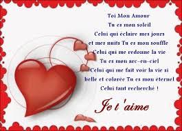 d amour d amour