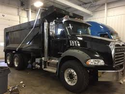 Mack Granite Gu813 Dump Trucks In Indianapolis, IN For Sale ▷ Used ... Picture 7 Of 50 Landscaping Truck For Sale Craigslist Awesome Mack 2018 Mack Granite Dump Ajax On And Trailer 2007 Granite Ct713 For Auction Or Lease Ctham Granitegu713 Sale Jackson Tennessee Year 2015 Used Cv713 Trucks In Missippi Cv713 Tri Axle Dump Truck For Sale T2671 Youtube Ctp713 Virginia On Buyllsearch 2008 Carco Trucks In Pa 2014 Triaxle By 2006 Texas Star Sales