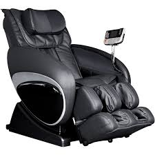 Beauty Health Massage Chair Bc 07d by Massage Chair Consumer Reports Massage Chair Product Best Massage