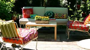 My Backyard Living Room   Family Chic By Camilla Fabbri ©2009-2015 ... Arizona Pool Design Designing Your Backyard Living Area Call Lebnon Franklin Nashville 6154449000 Ideas Home Ipirations Spaces Cheap Patio Privacy Screen For Triyaecom Source Various Design Inspiration Archives Arstic Space Remodeling Contractor Complete Solutions New Orleans Outdoor Fniture And Kitchen Store Photos Yard Crashers Diy Living Tangled Up In Denver Cypress Custom Pools Image With Cool