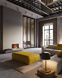 Industrial Style Apartment In Kiev • Design Father Apartments Design Ideas Awesome Small Apartment Nglebedroopartmentgnideasimagectek House Decor Picture Ikea Studio Home And Architecture Modern Suburban Apartment Designs Google Search Contemporary Ultra Luxury Best 25 Design Ideas On Pinterest Interior Designers Nyc Is Full Of Diy Inspiration Refreshed With Color And A New Small Bar Ideas1 Youtube Amazing Modern Neopolis 5011 Apartments Living Complex Concept