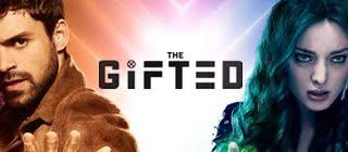 The Gifted Season 02 720p 1080p WEB DL 06 XX