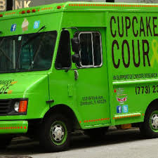 Cupcakes For Courage - Chicago Food Trucks - Roaming Hunger Hellokittyfefoodtruckcupcakessriosweetsdfwplano The New Definition Of Food On Go Baton Rouge Food Truck Scene Decling Daily Reveille Lsunowcom Cupcake Truck Dreamcakes Bakery Church Of Cupcakes Denver Trucks Roaming Hunger Send Dreamy Creations Cake Jars Sweet Cakes More Mondays Pirate Wfmz Hitting The Streets For Fish Tacos And Honest Toms Sarah_cake St Louis Original Wheels Uerground Event Atlanta Georgia Usa Mw Eats Flying Lifes A Tomatolifes Tomato Courage Chicago
