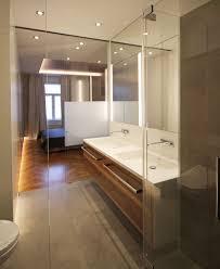 bad en suite in einer altbauwohnung innenarchitekt in