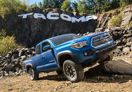 Scott Sturgis' Driver's Seat: Toyota Tacoma Is Reliable, But Noisy ... Spokanes Food Truck Scene Get Lost Often How Its Made Watch Online Discovery Dually Sema 2013 Monday Truckin Trucks Outside 020 Ford Carlsberg Uk Stock Photos Images Alamy 2017 Honda Ridgeline 25 Cars Worth Waiting For Feature Car Selfdriving Truck Makes First Trip A 120mile Beer Run Brand New 2018 Palomino Bpack Ss1200 Slideon Camper Diesel Vs Gas Pulling Etc Update I Bought A Scott Sturgis Drivers Seat Toyota Tacoma Is Reliable But Noisy Top 10 Largest Engines In Usmarket Motor Trend Down On The Mile High Street 1969 F100 Truth About Borrowed Heaven July 2016