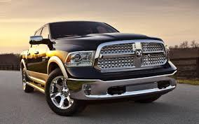 2016 Ram Dakota Pick Up Truck - Http://www.carbrandsnews.com/2016 ... New 2018 Ram 2500 Tradesman Crew Cab In Columbia R2567 Royal Gate 2014 Dodge Ram Fishingbuddy The Black 1500 Express Commands Attention Miami Lakes 32014 36l Penstar V6 Upgrade With Performance Garage Built Ecorunner 2013 Wallpaper Hd Car Wallpapers Id 2634 Rams Turbodiesel Engine Makes Wards 10 Best Engines List 2016 Dealer San Bernardino Moss Bros Chrysler Reader Ride Review Lonestar Edition Truth 2014dodgeram3500 Pinterest Camion Nero E Dakota Pick Up Truck Httpwwwcarbrandsnewscom2016