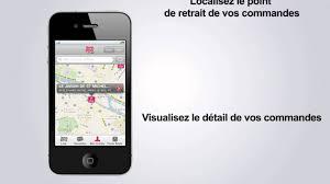 bonprix suivi de commande application bonprix sur iphone suivez vos commandes
