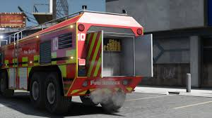 Hydramax AERV [5 Skins + Template] - GTA5-Mods.com Vendor Registration Form Template Jindal Fire Truck Birthday Party With Free Printables How To Nest For Less Brimful Curiosities Firehouse By Mark Teague Book Review And Unique Coloring Page About Pages Safety Kindergarten Nana Online At Paperless Post 29 Images Of Department Model Printable Geldfritznet Free Trucking Spreadsheet Templates Best Of 26 Pattern Block Crazybikernet