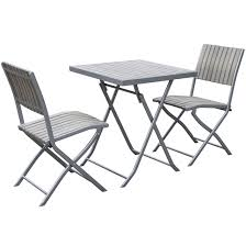 3 Piece Sun Bleached Grey Outdoor Folding Bistro Set - *CLEARANCE* Camping Chairs Folding Recling Sco Padded Chair 14993ant4 Crafty Beaver Guide Gear Oversized Club Camp 500lb Capacity Rent Fruitwood Wivory Seat Best Lawn Reviews Which Of These 7 Will Premium 2 Thick Fabric By National Public Seating 3200 Series Top 10 2019 Boot Bomb Phi Villa Patio 3 Pc Set For Big Outdoor Ideas Home Decor By Coppercreekgroup Bag