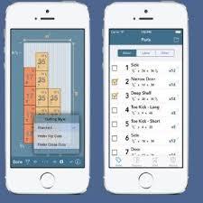 sketchlist offers 3d woodworking design software for macs
