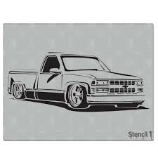 Stencil1 Lowrider Truck Stencil-S1_01_46 - The Home Depot 1970 Ford F100 What Lugs Free Images Auto Blue Motor Vehicle Vintage Car American Bounce Cars Lowrider Nissan Truck Green Flames Stock Photo Edit Now 9445495 Wikipedia The Revolutionary History Of Lowriders Vice Big Coloring Pages Hot Vintage With Cross Pointe Auto Amarillo Tx New Used Trucks Sales Service Invade Japan Classic Legends Car Show Drivgline We Have 15 Cars For Sale On Our Ebay Gas Monkey Garage Facebook Story Behind Mexicos Lowriders High Country News Drawing At Getdrawingscom Personal Use