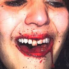 Roxy Hunter And The Horrific Halloween Online by Uicideboy X Germ Dirtiernastier Uicide What Music Do You Like