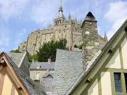 mont st michel chambre d hotes chambres d hôtes à proximité de l abbaye du mont michel le