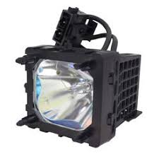 Sony Kdf E50a10 Lamp Door by Projector Screens U0026 Accessories Sears