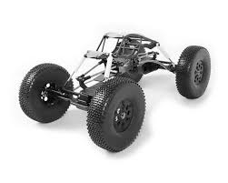 RC4WD Bully II MOA Competition Crawler Kit [RC4ZK0056] | Rock ... Rampage Mt V3 15 Scale Gas Monster Truck How To Get Into Hobby Rc Driving Rock Crawlers Tested Tamiya 110 Super Clod Buster 4wd Kit Towerhobbiescom Rgt Racing Rc Electric 4wd Off Road Crawler Climbing Crossrc Crawling Kit Mc4 112 4x4 Cro901007 Cross Exceed Microx 128 Micro Ready To Run 24ghz Amazoncom Large Car 12 Inches Long 4x4 Remote 9116 2wd 24g 4ch Rtr 5099 Free Virhuck 132 24ghz Radio Control The Build D90 V2 Defender Chassis Fully Cnc Metal Dzking Truck 118 End 6282018 102 Pm Buy Adraxx Mini Through Blue