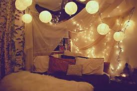 Tumblr Bedrooms with Lights Fresh Bedrooms Bedroom Ideas Tumblr