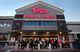 Frys Coupons Tucson : Legal Buds Coupons