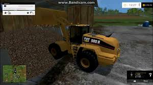 980 Cat Loader - Cats And Dogs Lover - Cat And Dog Lovers | Cat ... Cool Math Games Truck Loader 4 Youtube Collections Of Youtube Easy Worksheet Ideas 980 Cat Cats And Dogs Lover Dog Lovers Build The Bridge Maths Pictures On Factory Ball About Mango Mania Walkthough Free Online How To Level 10 Box Canon 28 Jelly Car 2017 Coolest Wallpapers