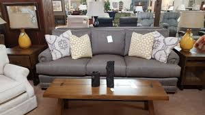 King Hickory Sofa Quality by Reed Furniture Inc Elkhorn Wi