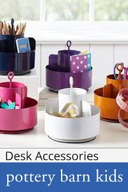 Desk Accessories | Created By Ads Bulk Editor 07/08/2016 20:05:46 ... Fniture Study Loft Beds Sleep And Pottery Barn How To Choose A Kids Desk Tcg Desks Cute Office Accsories Fun Desk Kids Crate Barrel Interior Uniquehesengirlroomdecorpotterybarnkids Colorful Set With Square Table Four Corner Dawson Sturdy Design Armoire Threestemscom Home Decor Uniquehomesbunkbedsforadultspotterybarn Ideas Designs Photo Chic Image Of Organization Hdware Drawer Pulls Writing