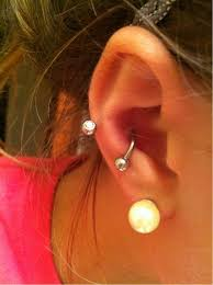 fraidy cats piercing 58 best piercings images on jewelry gauges