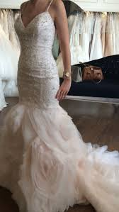 147 Best Maggie Sottero Images On Pinterest