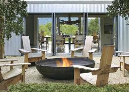 Ll Bean Outdoor Furniture House – ezpassub
