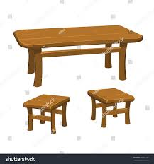 Rustic Medieval Table Chairs Stock Vector (Royalty Free ... Amazing Medieval Dning Table With 6 Chairs In Se3 Lewisham Artstation Medieval And Chair Ale Elik Calcot Manor Console Table Sims 4 Peasants Kitchen Counters Set Design Impressive Decoration Wayfair Round Ding Tapestry Banqueting Hall Wooden Floors Unique And Chairs Thebarnnigh Fniture Wikipedia Trestle Style China Cabinet Idenfication Battle Themed Chess Set