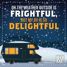 My Rv Camping Quotes Is So Delightful Pinterest And Decal Happy Camper Decor Signs Jpg