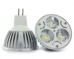 mr16 led bulbs dimmable mr16 led bulbs
