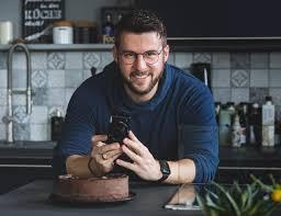 schokostreusel kuchen hagelslag rezept foodblog aus köln