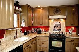 Full Image For Italian Kitchen Decor Quotes Modern Design Ideas Tuscany Italy