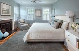 bedroom best design bedroom light grey walls bedroom