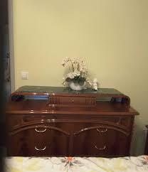 schlafzimmer marke corsini italien in 9800 spittal an der