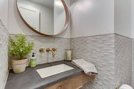 Houzz Dark Emperador Marble Bathroom Ideas Pinterest Inspirierend ... Grey Tiles Showers Contemporary White Gallery Houzz Modern Images Bathroom Tile Ideas Fresh 50 Inspiring Design Small Pictures Decorating Picture Photos Picthostnet Remodel Vanity Towels Cabinets For Depot Master Bathroom Decorating Ideas Beautiful Decor Remarkable Bathrooms Good Looking Full Country Amusing Bathroomg Floor Cork Nz Diy Outstanding Mirrors Shalom Venetian Mirror Inspirational 49 Traditional Space Baths Artemis Office
