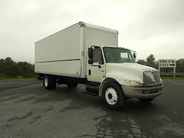 Inventory-for-sale - Best Used Trucks Of PA, Inc Maria Estrada Heavy Duty Trucks For Sale Dump Best Work For In Ocala Fl Phillips Chrysler Dodge Commercial Vehicles 2016 Peterbilt 389 Hazelton Id By Owner Equipment Craigslist Gallery J Brandt Enterprises Canadas Source Quality Used Hshot Trucking Pros Cons Of The Smalltruck Niche Truckingdepot Big Volvo Unusual By Truck N Trailer Magazine Midwest Peterbilt 2005 379 600 Cventional W