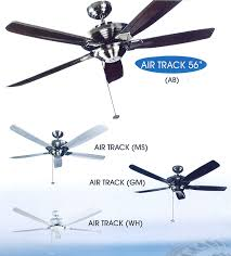 Retractable Blade Ceiling Fan Singapore by Ceiling Fan U0026 Led Lights Kit In Singapore Ceiling Fans With Led